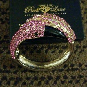 Flamingo Park Lane Bracelet